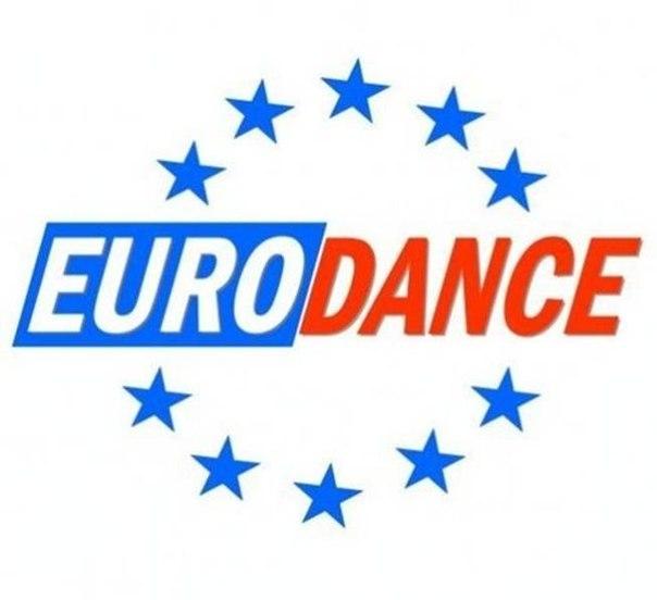 скачать Eurodance торрент - фото 4