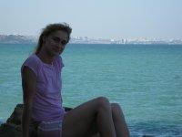 Ирина Чекурда, 22 декабря 1993, Винница, id65902876