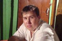 Сергей Малышев, 14 октября 1985, Киев, id66958916