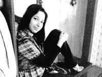 Валерия Тихонова, 31 марта 1986, Сморгонь, id76324364