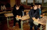 Виталий Кузнецов, 16 июня 1989, Пенза, id8344582
