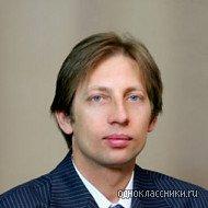 Вадим Демьянов, 31 мая 1969, Москва, id94067009