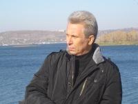 Олег Никитин, 27 июня 1959, Энгельс, id95561531