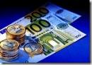 Курс евро рбк