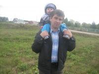 Мунир Таипов, 11 апреля 1993, Ленинск-Кузнецкий, id115491693
