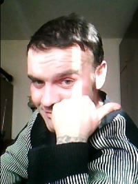 Константин Торасов, 12 ноября , Богодухов, id133769597