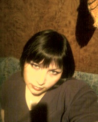 Мария Швалова, 27 марта 1981, Улан-Удэ, id136277170