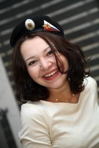 Екатерина Скачкова, 31 января , Иркутск, id154762146