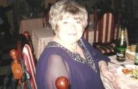 Ирина Горявина, 4 декабря 1991, Тюмень, id161571142