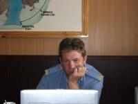 Владимир Сучков, 25 июня , Энгельс, id161740362