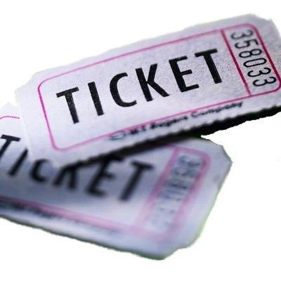 Утро 6 сентября 2010 г., понедельник ... что билет на самолет 4 тыс.