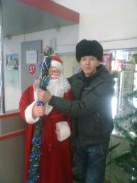 Макс Taifun, 4 июля , Екатеринбург, id7367956