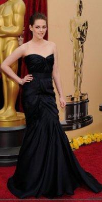 Kristen Stewart, 9 апреля , Бийск, id74523681