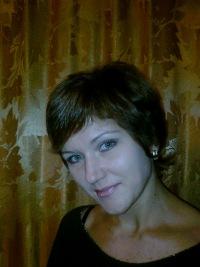 Светлана Мащенко, 5 ноября , Шахты, id96203715