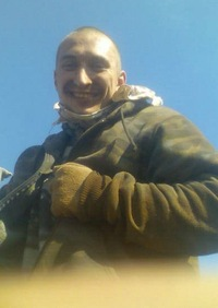 Бодя Ковбасюк, 9 марта , Житомир, id132372045