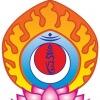 Буддийский центр Дрикунг Кагью Ратна Шри