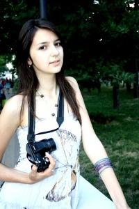 Мария Пронина, Минск
