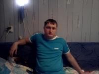 Сергей Ветров, Тольятти, id113184656