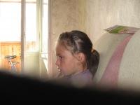 Настя Лазарь, 7 сентября 1998, Минск, id113593820