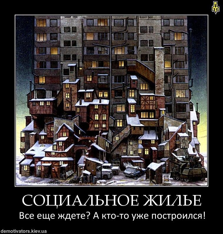 Лучшие школы академического вокала для детей в москве конвертом