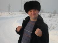 Вовочка Кустов, 26 ноября , Новокузнецк, id123401258