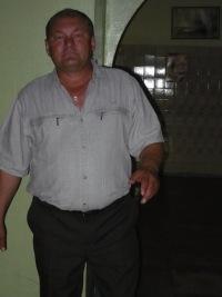 Владимир Агапов, 19 апреля 1954, Чудово, id130233345