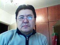 Саша Андронов, 25 ноября 1986, Нижний Новгород, id45901791