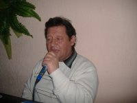 Сергей Миллер, 2 мая 1984, Северодвинск, id82991895