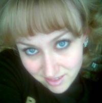 Лена Турченко, Жезказган