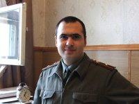 Сергей Карачинский, 4 октября 1988, Пенза, id3382147