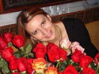 Светлана Тонконогова, 15 июня 1977, id3401845