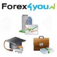 Открытие счета форекс