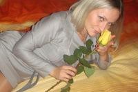 Татьяна Мартьянова, 12 августа 1984, Красноярск, id123504272