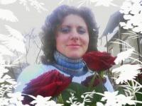 Світлана Козленко, 8 апреля 1980, Рязань, id131535274