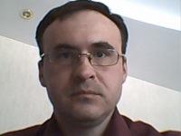 Сергей Родионов, 2 декабря , Томск, id140401096