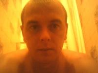 Роман Дэш, 26 июля , Ошмяны, id155385685