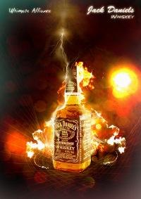 Jack Daniels, Кутаиси