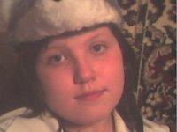 Катюша*********катюша Борисова, 27 декабря , Мичуринск, id66114087