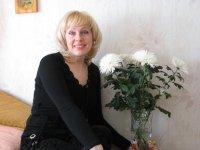 Ирина Михлюк, 13 мая 1967, Гомель, id67152333