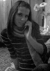 Polina Djabarova, 1 марта 1991, Москва, id73771544