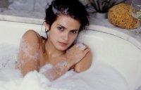 Анастасия Ливанова, 9 февраля 1987, Пятигорск, id82787996
