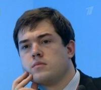 Александр Никифоров, 10 марта , Москва, id95500370