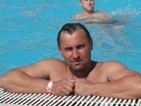 Василий Кирьянов, 1 сентября 1985, Орехово-Зуево, id98656374
