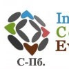 "Международный Центр ""Со-Развитие"" С-Пб/ICE S-Pb"