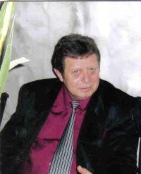Lev Steiman, 6 сентября , Киев, id104654531