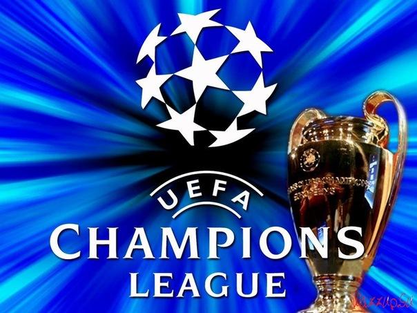 видео трансляция футбол