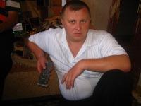 Иван Борискин, 28 марта , Волгоград, id123022438