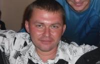 Виталий Марков, 4 октября , Харьков, id123410586