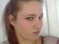 Женя Гриценко, 27 августа , Москва, id148753055
