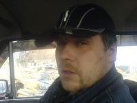 Владимир Тартышев, 20 мая , Абинск, id158379787
